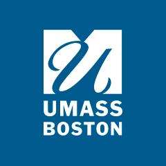 UMass Boston Event