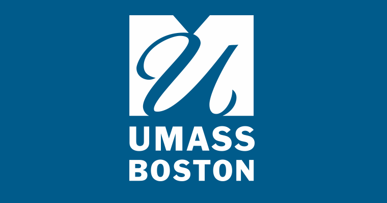 "UMass Boston Student Engy Mui Among ""29 Who Shine"" in 2011"