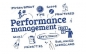 The Edward J. Collins, Jr. Center offers Municipal Performance Management services.