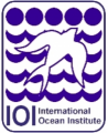 International Ocean Institute