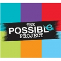The Possible Project Logo