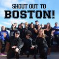 UMass Boston Chamber Singers photo