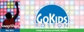 GoKids SnapShot Newsletter, May 2011