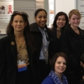 Student Day at American Public Health Association Annual Conference(APHA )