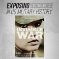 The Invisible War Movie