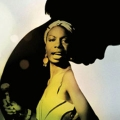 Image from What Happened, Miss Simone?, part of the UMass Boston Film Series