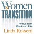 Women & Transition book cover