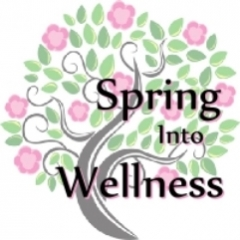 Spring into Wellness Image of Tree