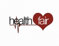 UHS Fall Health Fair
