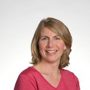 Photo of Sacha Pfeiffer