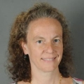 Kathrin Boerner, Associate Professor of Gerontology, University of Massachusetts Boston