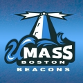 UMass Boston Beacons