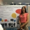 Gamze Yilmaz, PhD attended the International Communication Association conference in San Juan.