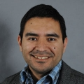 Luis F. Jiménez is an assistant professor of political science at UMass Boston.