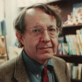 Jonathan Kozol has been called today's most eloquent spokesman for America's disenfranchised.