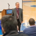 Richard Lapchick