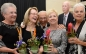 The Osher Lifelong Institute's Friends of OLLI Gala on June 21st, 2014