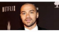Trotter Thumbs Two thumbs up to Stay Woke executive producer and actor Jesse Williams for the rousing speech he gave at the 2016 BET Awards in June,