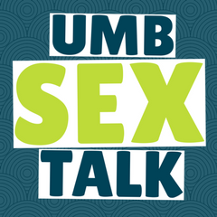Graphics says UMB Sex Talk