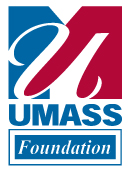 Umass Foundation logo