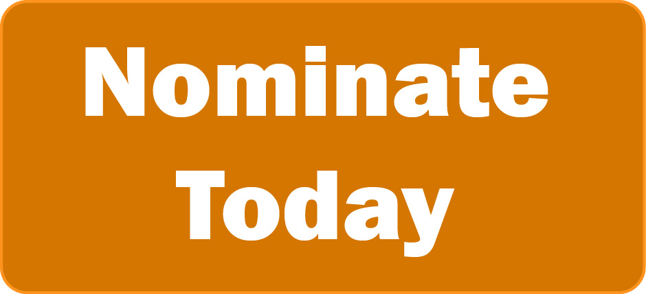 Nominate now button