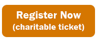 Register now button - charitable ticket