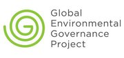 Global Environmental Governance Project Logo