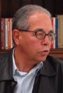 Sebastiao Velasco e Cruz, Visiting Scholar, Center for Governance and Sustainability, UMass Boston.