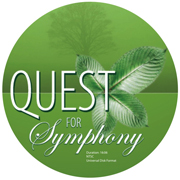 Quest for Symphony Global Environmental Governance Documentary