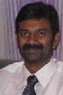 Satishkumar Belliethathan, Fellow of the Center for Governance and Sustainability