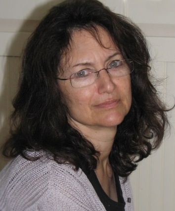 Rachel Adam, Fellow of the Center for Governance and Sustainability
