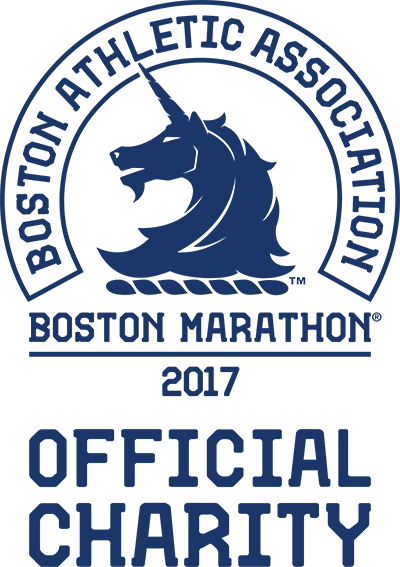 Camp Shriver Celebrates Five Years As a Member of the Boston Marathon Official Charity Program