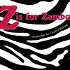 Z is For Zamboni (Inspiration for Creative Writing) by OLLI Member Sharon FitzGerald Carey