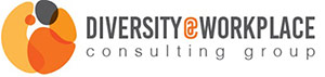 Diversity@Workplace Consulting Group logo