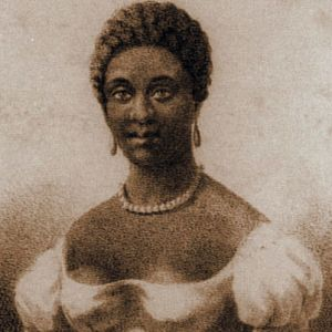Phillis Wheatley - 8 Women Who Changed Literature