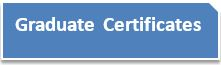 Graduate Certificates button