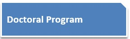 Doctoral Program button link to program