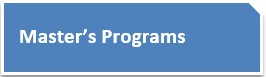 Master's Programs button link to programs