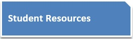 Student Resources button link