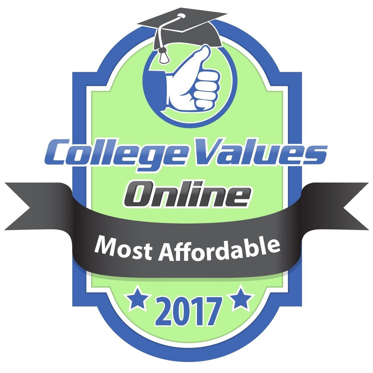 University of Massachusetts Boston was ranked #45. Our editors noted that this is one of the best values for an online DNP degree.