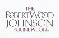 The Robert Wood Johnson Foundation