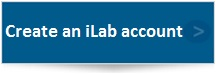 Create an iLab account