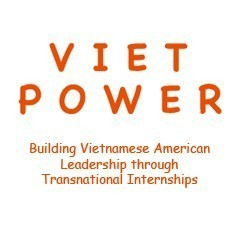 VIET Power event icon