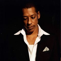 Picture of actor Orlando Jones