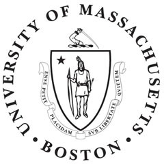 University of Massachusetts Boston seal