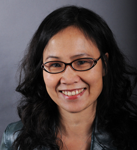 photo of Phuong Nguyen