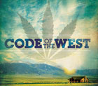 Code of the West image