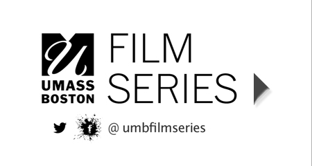 Film Series banner - click on the image and see the trailer