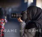 Image from Frame by Frame