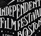 Independent Film Festival Boston image